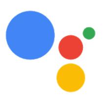 Google assistant - ok Google