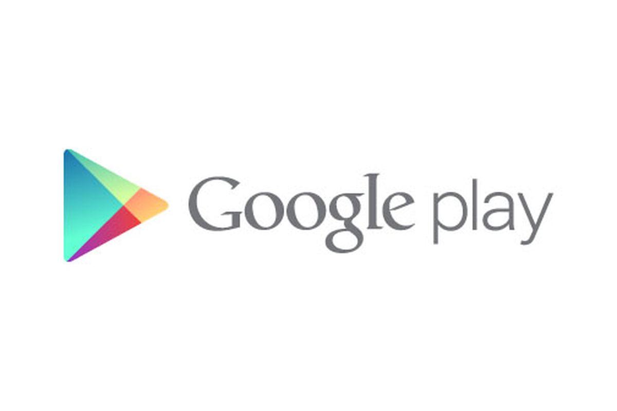 Google playstore errors
