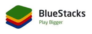download bluestacks for pc - 1