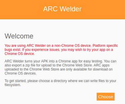 arc welder download for pc-1