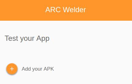 arc welder download for pc-2