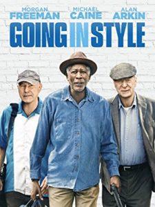best movies on Amazon Prime-1