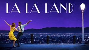best movies on Amazon Prime-3