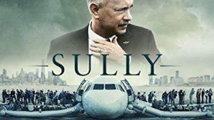 best movies on Amazon Prime-4