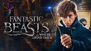 best movies on Amazon Prime-5