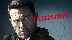 best movies on Amazon Prime-6
