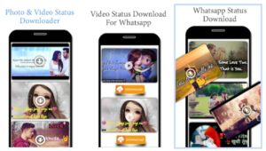 whatsapp status download -5