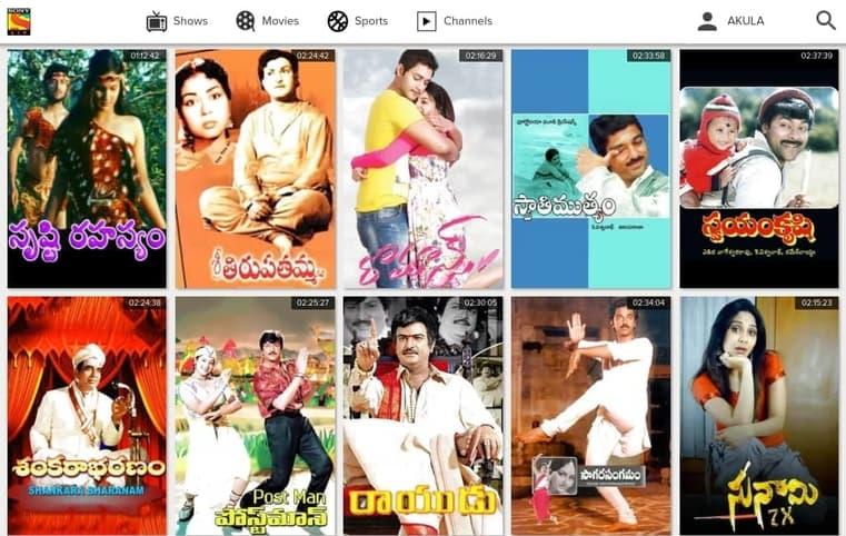best site to watch telugu movies online-0
