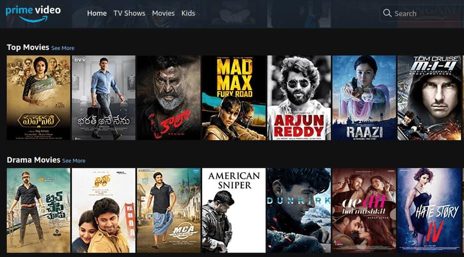 10 best site to watch telugu movies online techtipsunfold