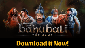 Bahubali The Game Mod APK Download – Latest Version