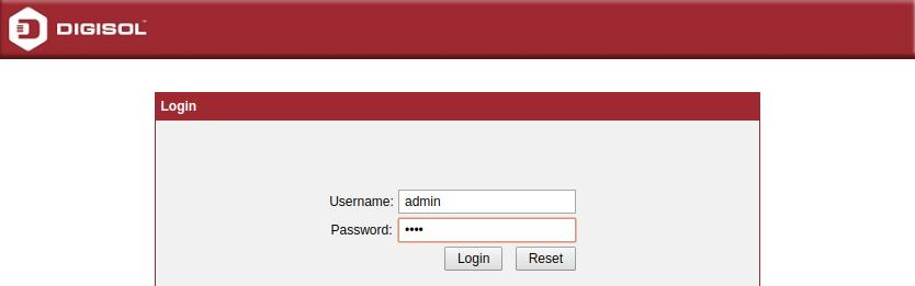 block website on chrome browser