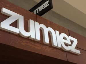 10 Best Clothing Stores like Zumiez