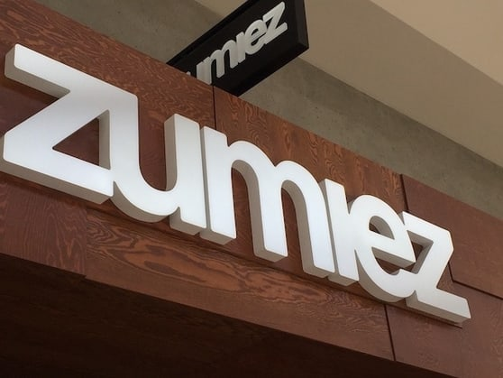 10 Best Clothing Stores like Zumiez You Should Definitely Try Out! 5696f5e88