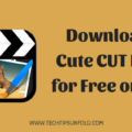cute cut pro for windows pc