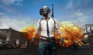 PUBG Mobile Game Banned in India – Is this True?